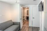 425 Glenridge Rd - Photo 34