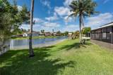 13761 Green Cove Pl - Photo 32