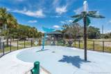 13761 Green Cove Pl - Photo 40