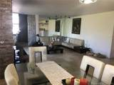 10850 Kendall Dr - Photo 11
