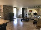 10850 Kendall Dr - Photo 15