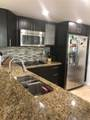 10850 Kendall Dr - Photo 16