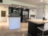 10850 Kendall Dr - Photo 17