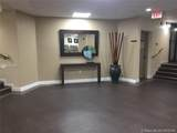 10850 Kendall Dr - Photo 27