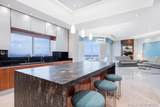 16051 Collins Ave - Photo 29