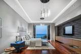 16051 Collins Ave - Photo 38