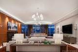16051 Collins Ave - Photo 39