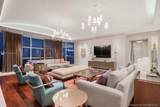 16051 Collins Ave - Photo 41