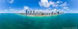 16051 Collins Ave - Photo 46