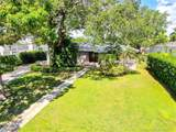 4744 Bay Point Rd - Photo 23