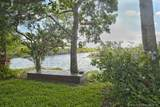 5673 117th Ave - Photo 24