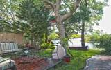 5673 117th Ave - Photo 25