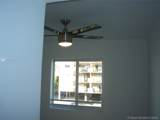 3755 167th St - Photo 9
