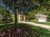 11189 78th Ave - Photo 4