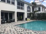 4464 93rd Doral Ct - Photo 10