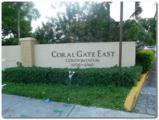 6930 Miami Gardens Dr - Photo 1