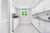 1458 Hollywood Blvd - Photo 14