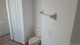3931 12th Dr - Photo 16