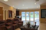 8325 Grand Canal Dr - Photo 45