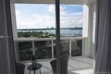 10275 Collins Ave - Photo 24