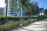 10275 Collins Ave - Photo 42