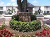 6373 Bay Club Dr - Photo 2