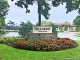 4200 Hillcrest Dr - Photo 36
