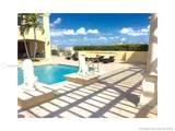 1607 Ponce De Leon Blvd - Photo 26