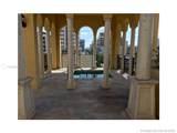1607 Ponce De Leon Blvd - Photo 29