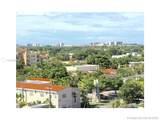 1607 Ponce De Leon Blvd - Photo 34
