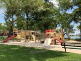 18965 62nd Ave - Photo 30