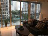 465 Brickell Ave - Photo 11