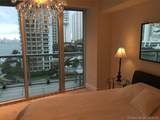 465 Brickell Ave - Photo 16