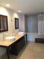 465 Brickell Ave - Photo 18