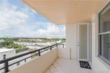 9511 Collins Ave - Photo 18