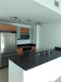 3301 1st Ave - Photo 24