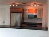 3301 1st Ave - Photo 25
