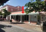 415 Espanola Way - Photo 4