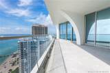 16901 Collins Ave - Photo 16