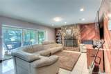 21801 167th Ave - Photo 10