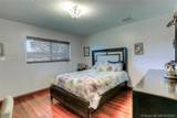 21801 167th Ave - Photo 14