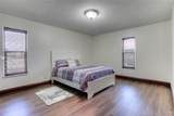 21801 167th Ave - Photo 16