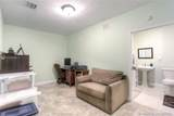 21801 167th Ave - Photo 17
