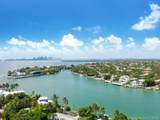 730 Harbor Dr - Photo 28