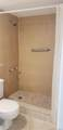 2950 46th Ave - Photo 12