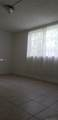 2950 46th Ave - Photo 13