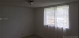 2950 46th Ave - Photo 16