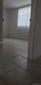 2950 46th Ave - Photo 17
