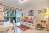 18911 Collins Ave - Photo 12