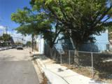 45 9th Ave - Photo 1